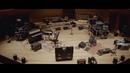 Fat Freddys Drop LOCK-IN Concert Film