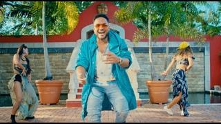Conkarah - Papaya (Sick Wit It Crew Mix) (Official Music Video)