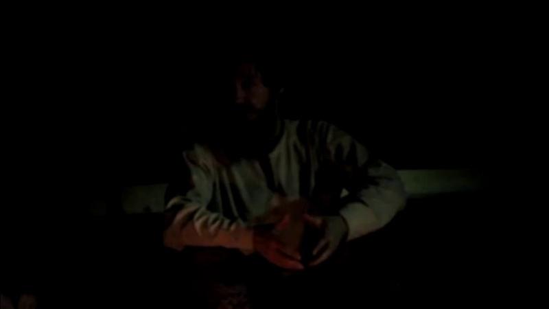 Русские народные сказки от лучших сказочников фольклор Севера и Сибири В А Печняк А А Маточкин
