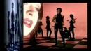 Bendeniz - Ya Sen Ya Hiç (Official Video)