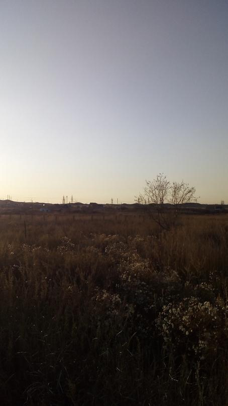 Купить два земельных участка по 10 соток   Объявления Орска и Новотроицка №10833