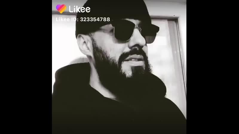 Likee_video_6791523513944545997.mp4