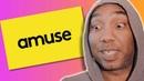 Free Download Friday! Amuse Digital Music Distribution App