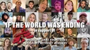 JP Saxe, Julia Michaels Friends - If The World Was Ending (In Support of Doctors Without Borders)