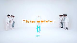 [E'CLIP] Stray Kids - 'Back Door' Cover by E'LAST(엘라스트)