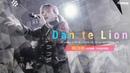 Dan te Lion(ダンテ) iColony LIVE 5 DAY 2020.10.10 @ GOTANDA G5 マルチカム ライン音質 アイドル ラ1