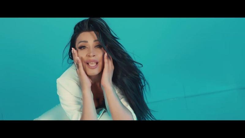 SONA KURKDJIAN feat. ARARAT94 - CHNEGHACNES Չնեղացնես*2020*