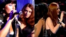 T.A.T.u. - All About Us [Live Mix]