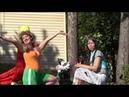 Клип на песню Все могут короли