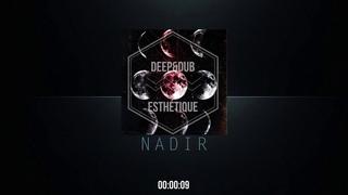 N A D I R   deep, hypnotic techno  
