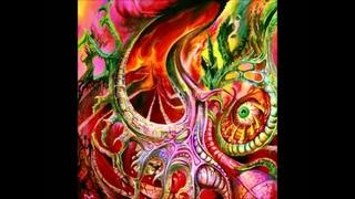 Morbus Chron -  Sleepers in the Rift (Full Album)