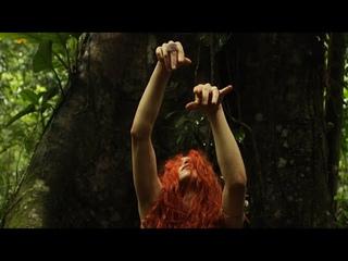 Bruxa - Alexia Evellyn (canção autoral • trecho )