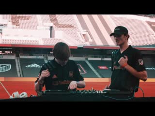 Louis The Child | FIFA 21 World Premiere (DJ Set)