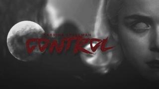 Sabrina Spellman | Control