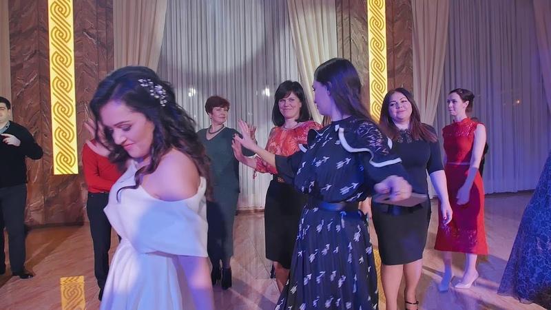 Aram Karapetyan-popurri 2019 [Tata Simonyan,Armenchik-cover]Арам Карапетян-попурри 2019
