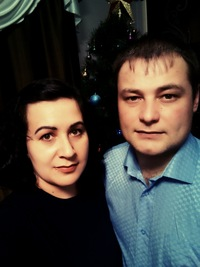Тарабукин Евгений