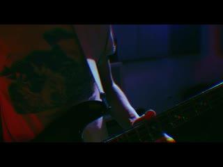 Загон для собак - Audiocomnata live (14/03/2020)