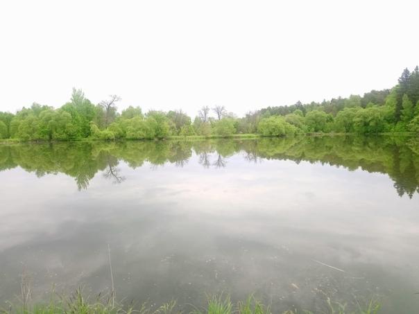 если картинки озерского края цену включена стоимость