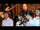 Концерт Елены Ваенги в ресторане Невский.