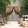Great Wedding Ufa