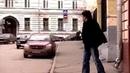 Погоня за тенью (детектив,криминал)( 9 и 10 серии из 24 ) 2011