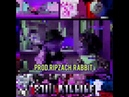 Spaceghostpurrp-Still Winning (Zach Rabbit (Full Movie)