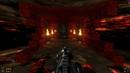 HELLBOUND - Level 25: Bastion of Void [Brutal Doom: Black Edition v3.1e Final]