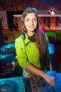 Личный фотоальбом Марины Шелыгиной