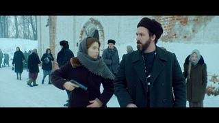 12+ «Мария. Спасти Москву» — будущий российский фи...