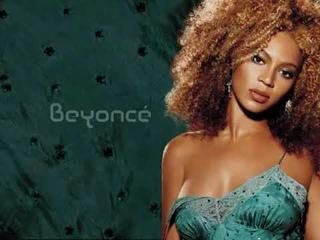 Beyonce   Love On Top Remix 2012 www RnB4U in
