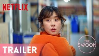 Hello, Me!   Official Trailer   Netflix [ENG SUB]