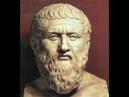 010 Платон Том 1 Апология Сократа Личность Сократа его социально политические идеи