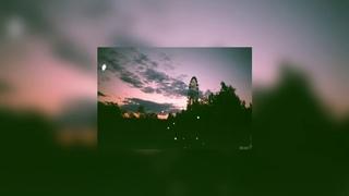 Gera Dzhio - Lo Fi Chords // #lofi #beats