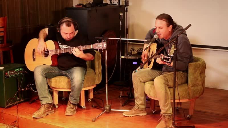 Плакса Крот в передаче Музыкальная одиссея с Лидией Адельшиновой