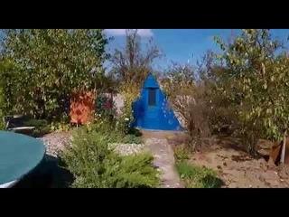 Продаётся уютный дом с новой мебелью в районе Кавказких Минеральных Вод