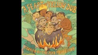 Yellowman & Mad Professor - A Feast Of Yellow Dub [Full Album]