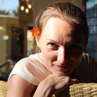 Катя Сестрасвоегобрата, 0 подписчиков