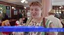 Конкурс-фестиваль Смоленский рожок прошёл в Смоленске