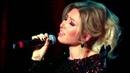Christine Pepelyan - Lirikakan ( Ampec Korav ) - Concert Version Full HD