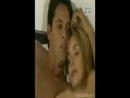 Juana la virgen 001