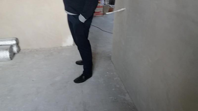 Отзыв 3 Механизированная Машинная Штукатурка цены в Краснодаре www штукатур краснодар рф ремонт квартир
