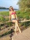 Личный фотоальбом Екатерины Левинской