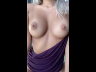 Я просто хочу трясти грудью тебе в лицо вот так: p Самые горячиe девочки порно секс минет сиськи жопа молодая дрочит пизду