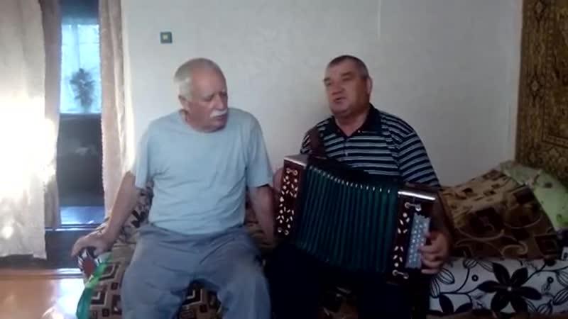 Курдов А В и Чирков В Ф Русалочки