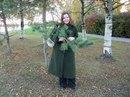 Личный фотоальбом Натальи Мартяковой