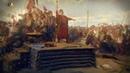 Имперские фальсификации: Государственность, часть 5 | PRO et CONTRA