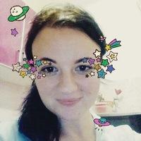 Елена Рязанцева