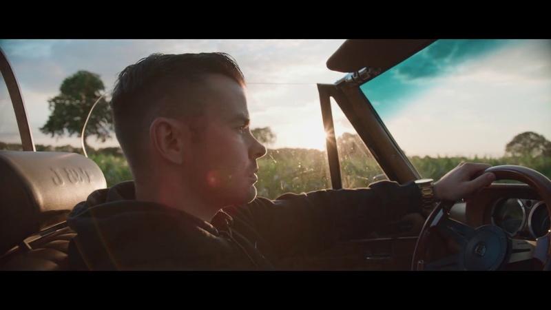 Deadly Guns ft. Sovereign King - The Chosen Ones III