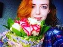 Женя Огурцова фотография #21