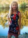 Личный фотоальбом Марии Шаповаловой